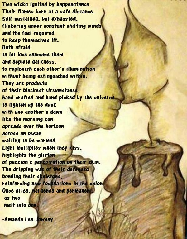 Twin flame poem, poetry on twin flame unions, twin flame