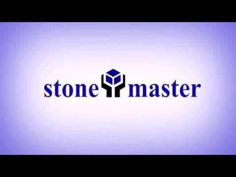 stonemaster - Homepage