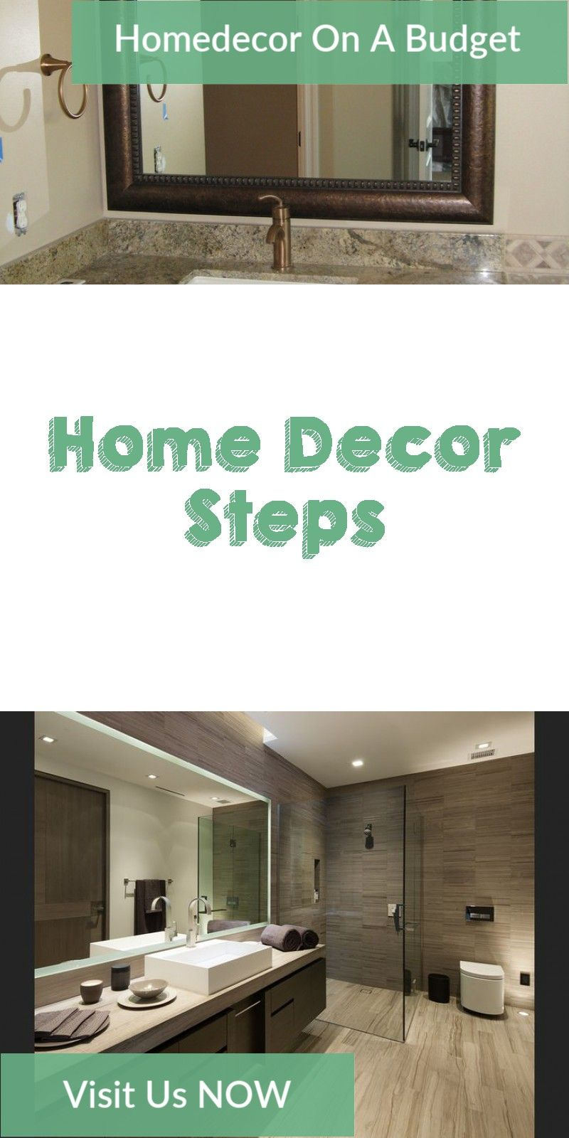 Home decor simple ways on how to fix your   interior   view further for this article visit the image link homedecor improvement also rh pinterest