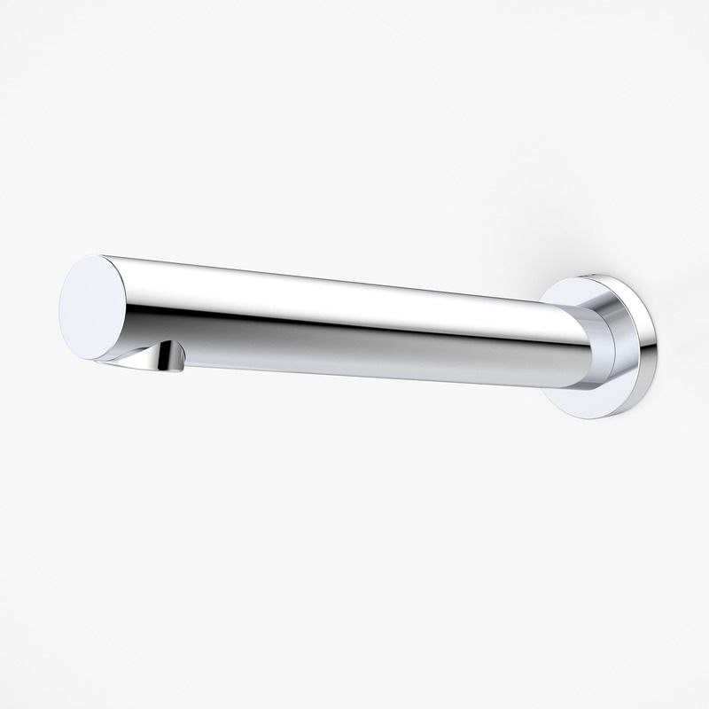 Dorf | Outlets - Kytin - Kytin Upswept Bath Outlet 210mm | Bulleen ...