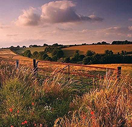 New Nature Landscape Photography Beautiful Places Ideas
