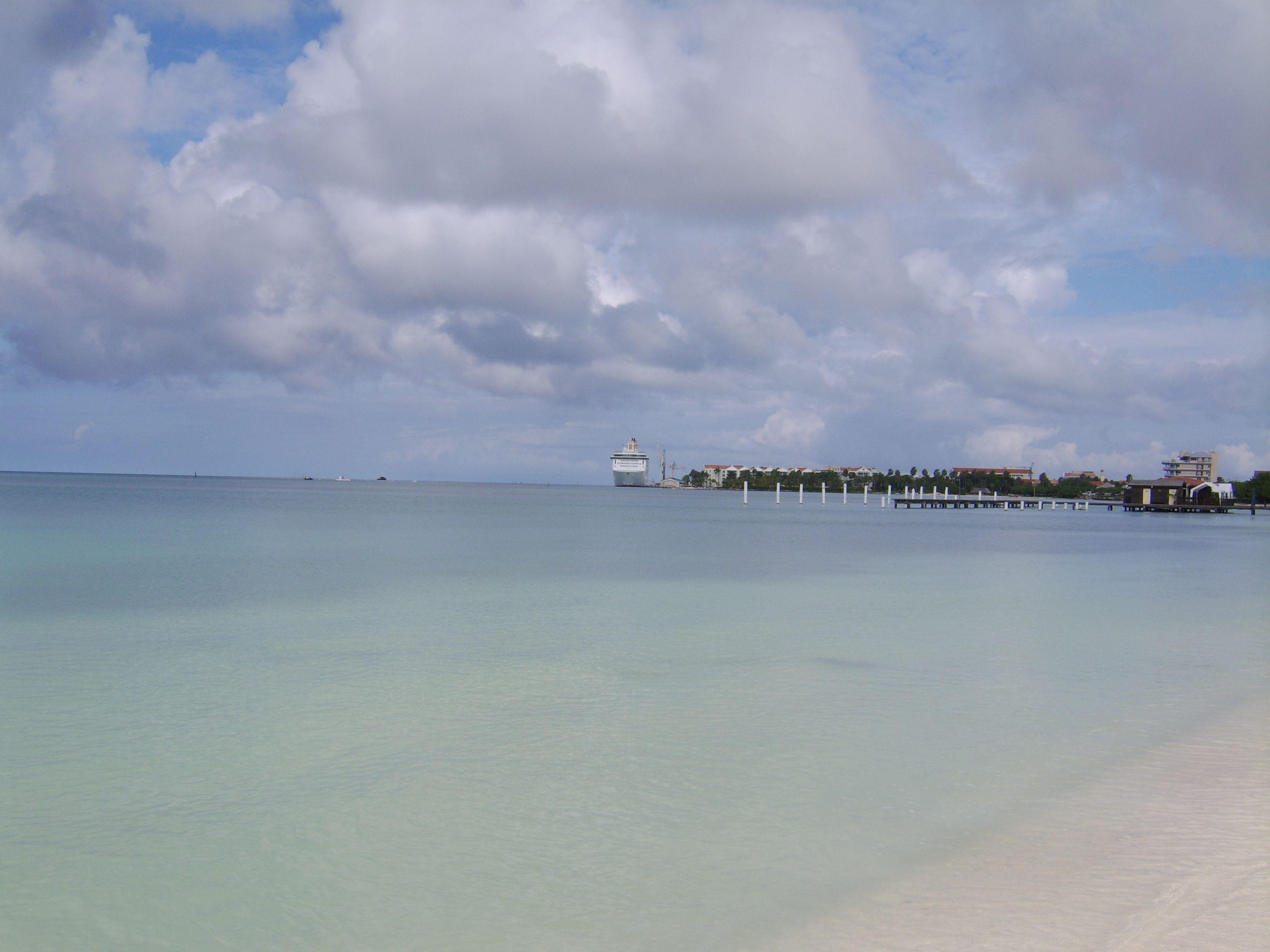 Nikki Beach Aruba Nikki Beach Aruba