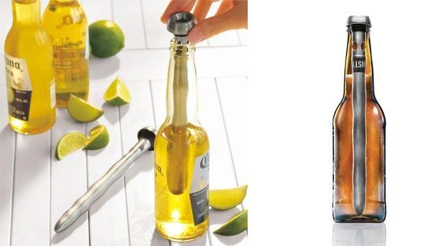 cerveza fra ahora regalos originales productos cosas ideas de regalo tablas now ideas originales para reciclar en casa