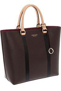 Oroton Luxury Bags - Shop Oroton Online