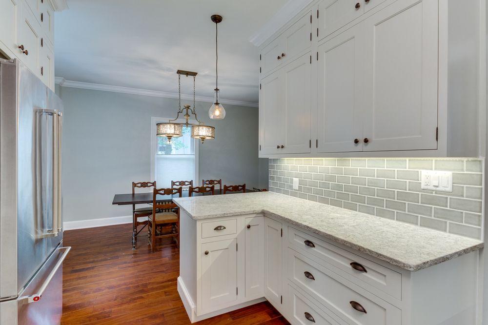 Reico Kitchen Amp Bath Kitchen Pictures Kitchen Design Ideas
