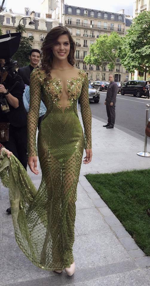 vaste sélection usine authentique plus grand choix Tendance robes de soirée : robes de cérémonie | Dresses ...