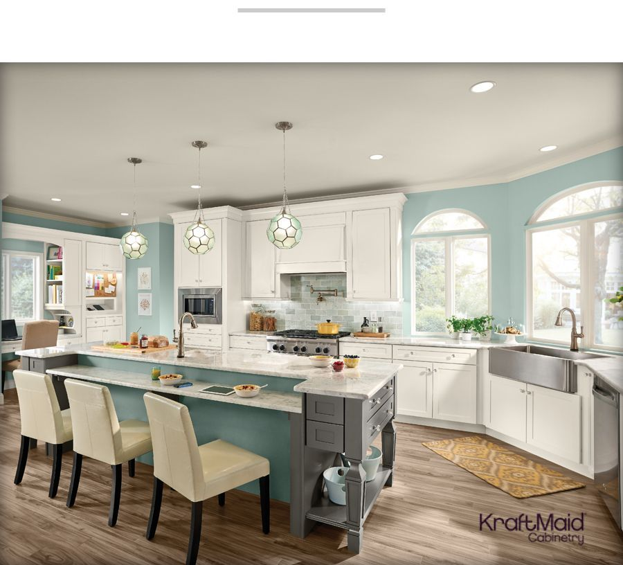 Shop Custom Cabinets At Lowe 39 S New Kitchen Cabinets