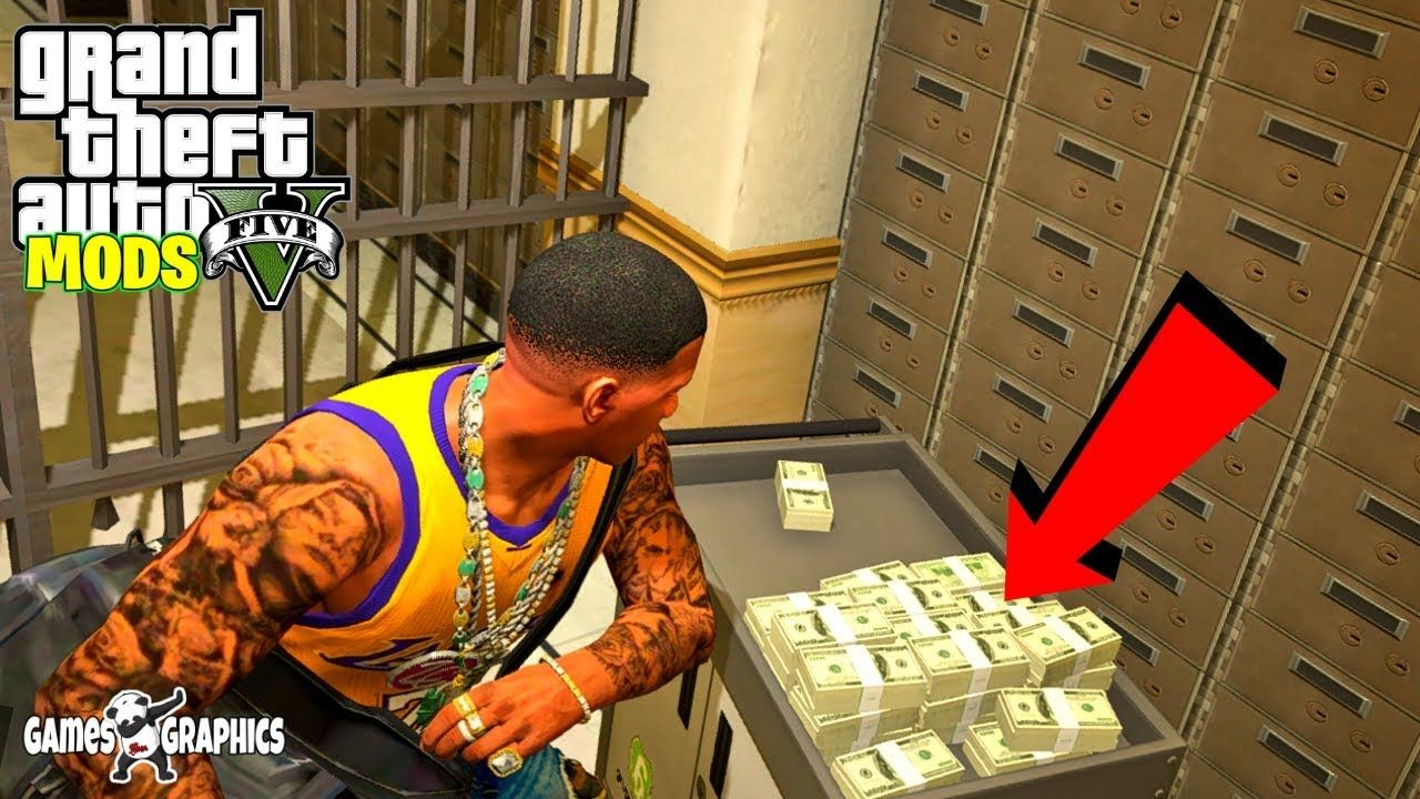 How To Get A Girlfriend On Gta 5 Story Mode