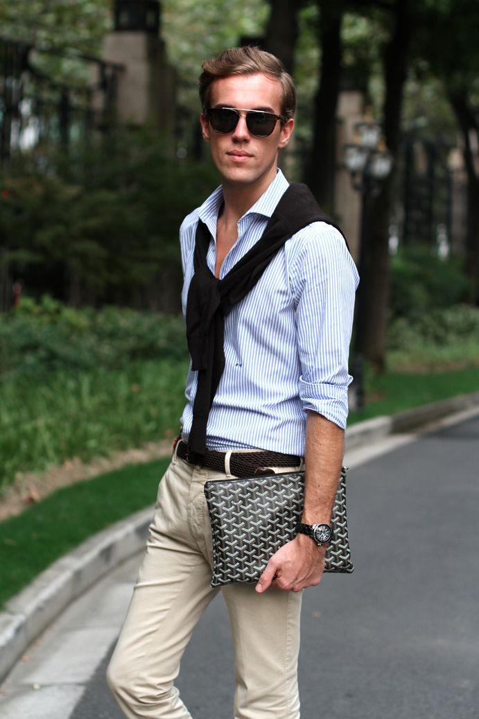 Men's Wallets Genuine Leather Wallet For Man Credit Card ...