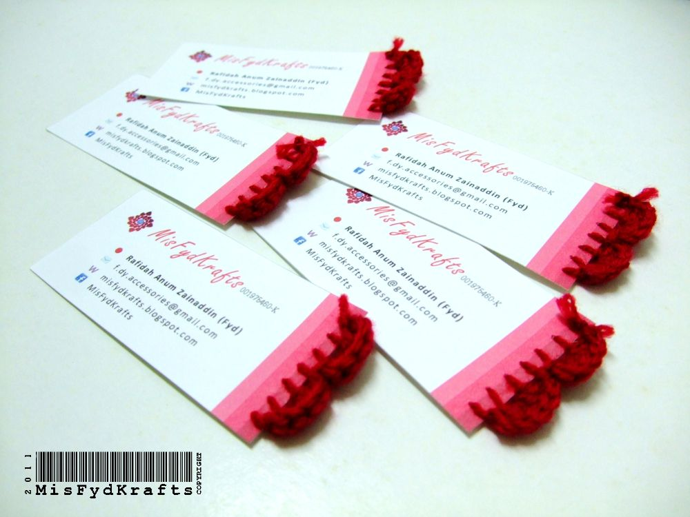 crochet card | tarjetas | Pinterest | Tarjetas
