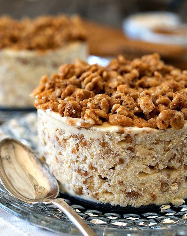 50 summer ice cream cake recipes purewow desserts ice