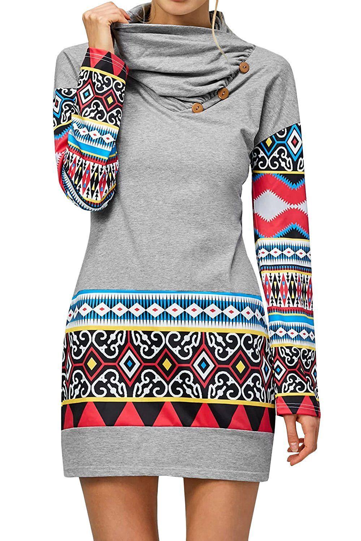Womanus african print top dress ad adorn pinterest africans