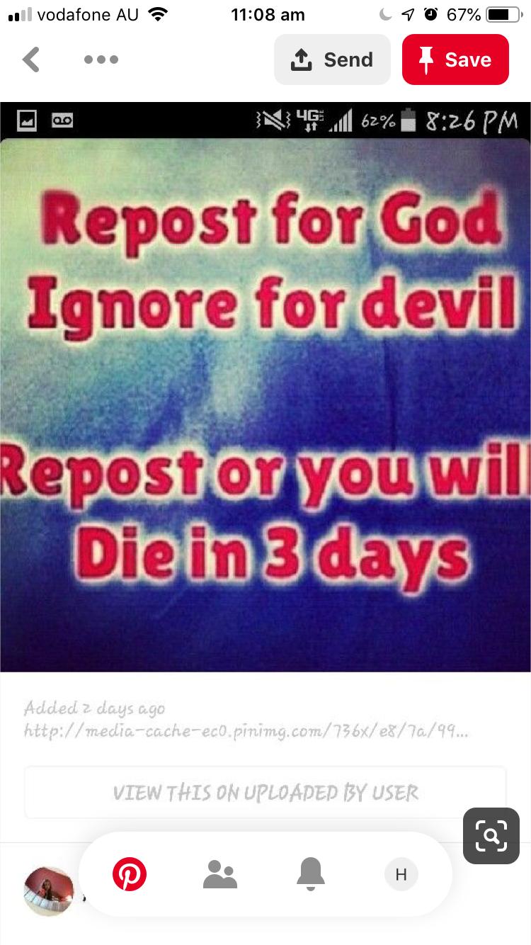 Keep Yourself In The Love Of God Kathleenbduncan Inspirational Scripture Gods Love Bible Teachings