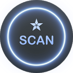 Anti Spy Spyware Scanner Pro 1 0 15 Apk For Android In 2020 Scanner Pro Spyware Scanner