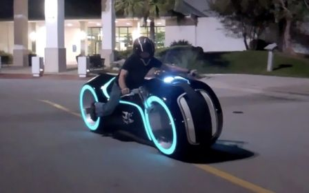 Cool Cars That Are Real Google Search Cars Pinterest Cars - Cool cars in real life