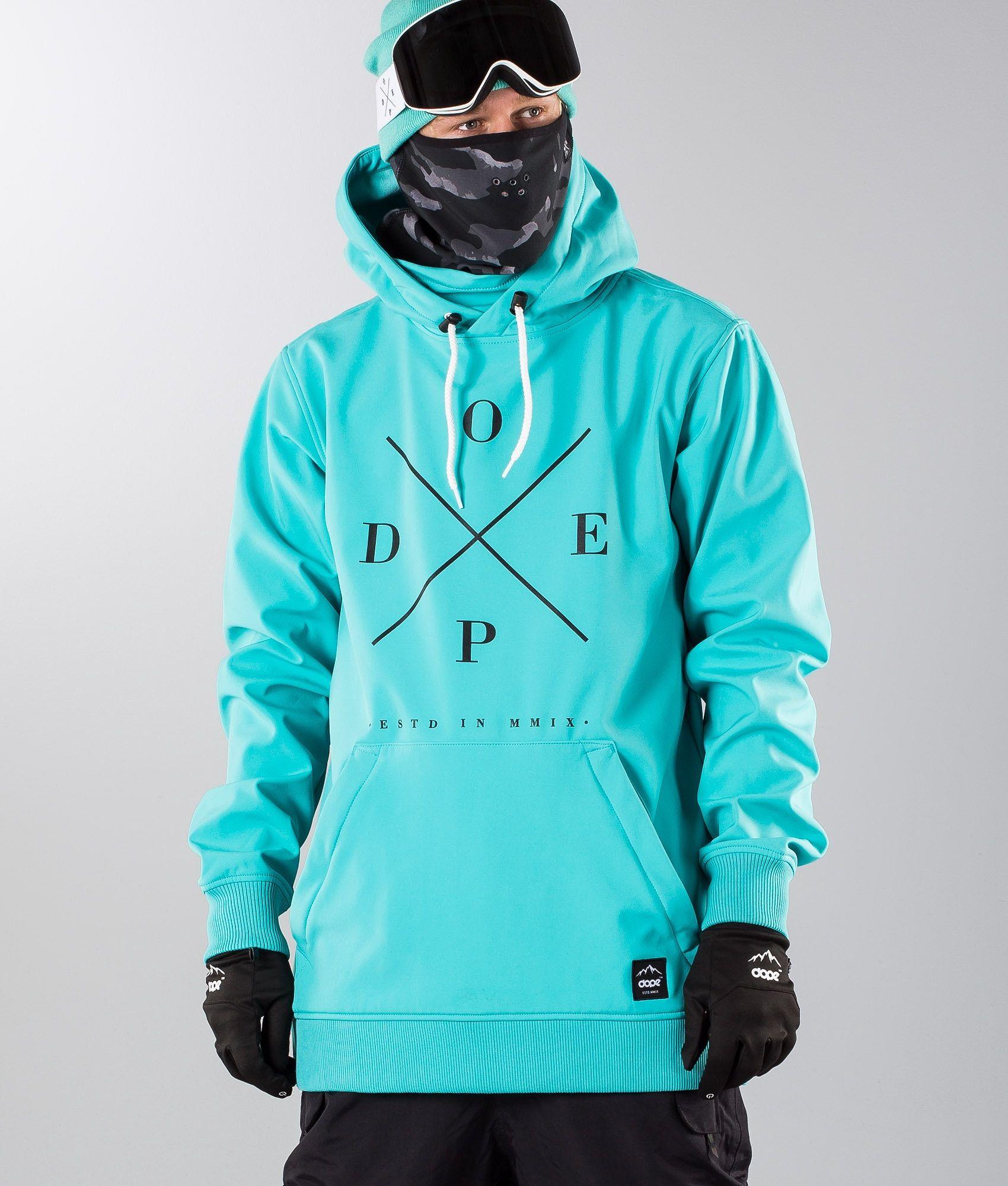 snowboard gear mens ski outfit for men | Mens ski clothes