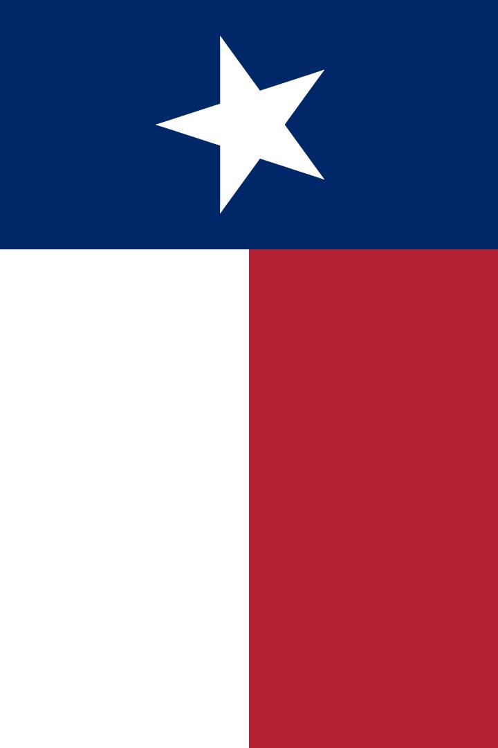 Flag Of Texas Texas Flags Creative Writing Programs State Flags
