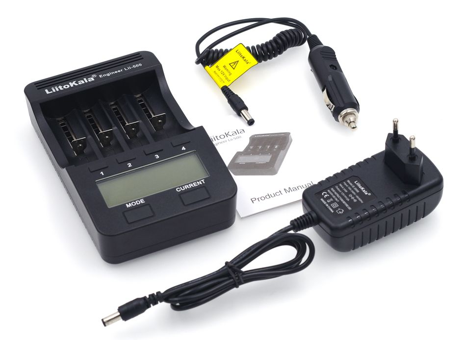 Smart Universal Battery Charger Price 25 90 Free Shipping Technology Lithium Battery Charger Universal Battery Charger Battery Charger