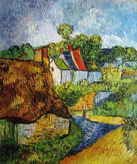 Vincent van Gogh - Page 6 71d7e5b97011ca513fb55a23afb23b12