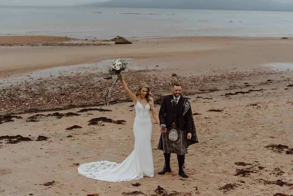 Pin On Scottish Weddings
