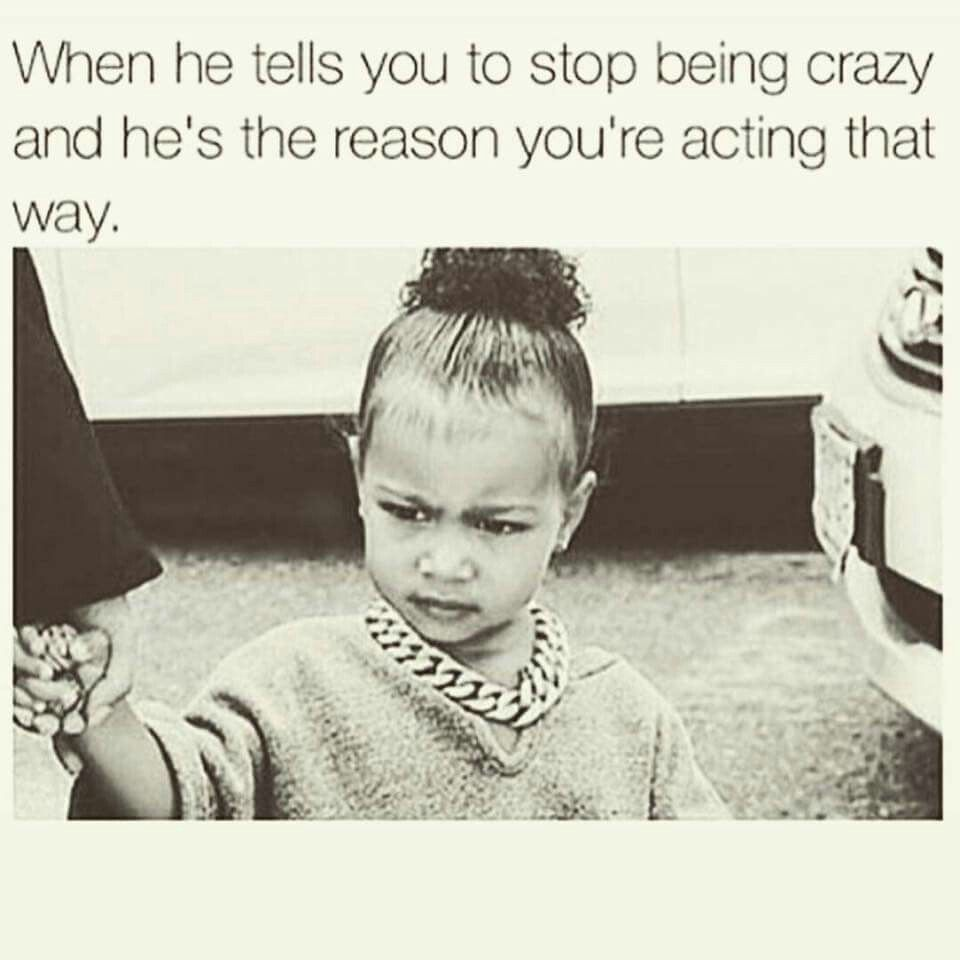 Exactly You Re A Pathelogical Manipulative Lying Sociopath Funny Relatable Memes Funny Memes Funny Pictures