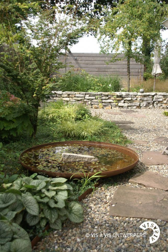 Photo of #Gardendesignideas #conception #jardin idées de conception de jardin conception…