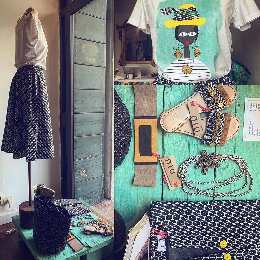 #instagram #instalike #picoftheday #projectafrica #niu_fashion #fashion #unoboutique #vascocam #igers #igdaily #travelro...