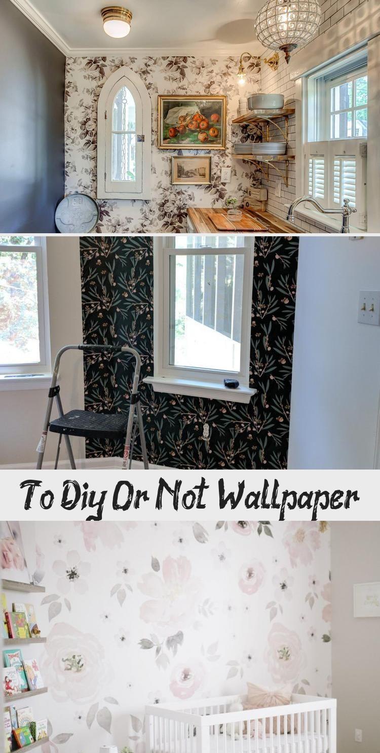 Wallpaper Backsplash Ideas You Should Definitely Consider For Your Kitchen Makeover Hunker Wallpaper Backsplash Kitchen Kitchen Wallpaper Backsplash