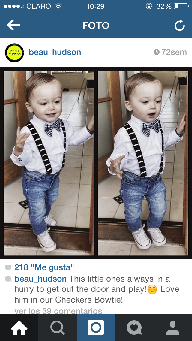 Pin by Alexandra Marie on Baby Baby boy suspenders
