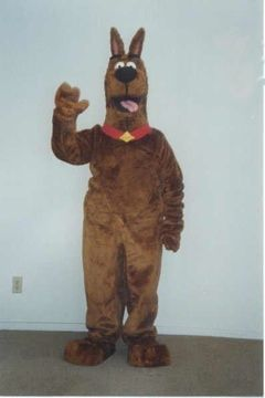Kid S Birthday Party Character Mascot Costume Rental Party