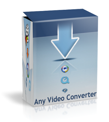 any video converter full version free download for windows 8