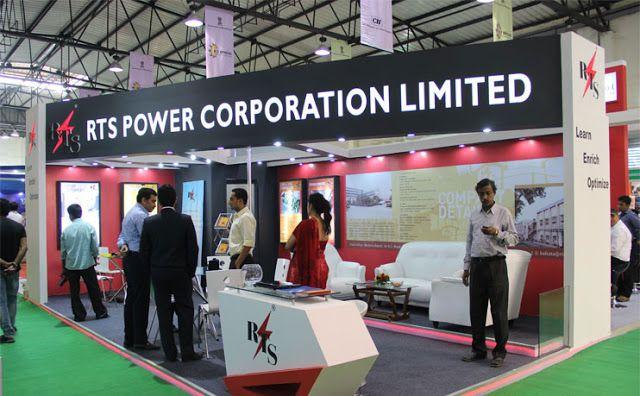 Exhibition Stall Designer In Kolkata : Stall designer in kolkata stall designer in delhi create n