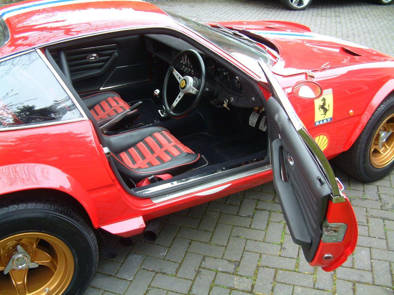 svs-ltd, sports cars, classic cars, american motorhomes & prestige ...