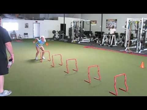 Juggernaut Training Systems Volleyball Training Volleyball Basketball Tricks Basketball
