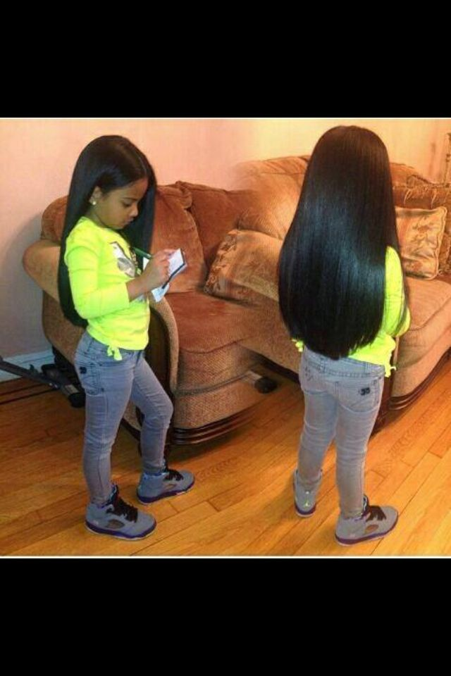 A Brush That Straightens Hair Does It Really Work -6459