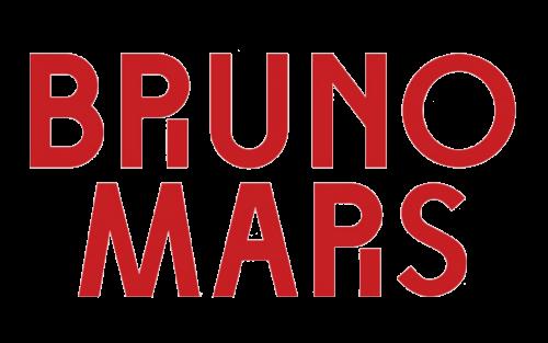 Bruno Mars Bruno Mars Bruno Meant To Be