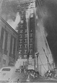 the winecoff hotel fire