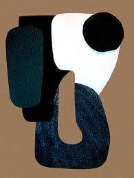 bower - stephen ormandy