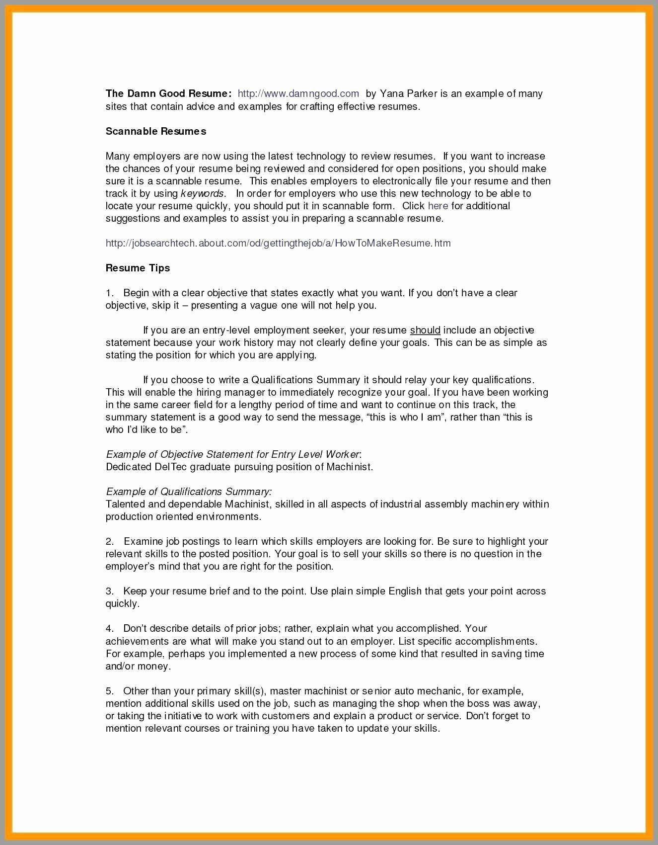 Small Business Loan Proposal Template In 2020 Personal Statement