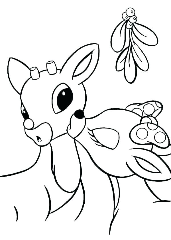 Simple Snowman Clip Art Black And White Google Search Rudolph Coloring Pages Christmas Coloring Pages Christmas Coloring Sheets