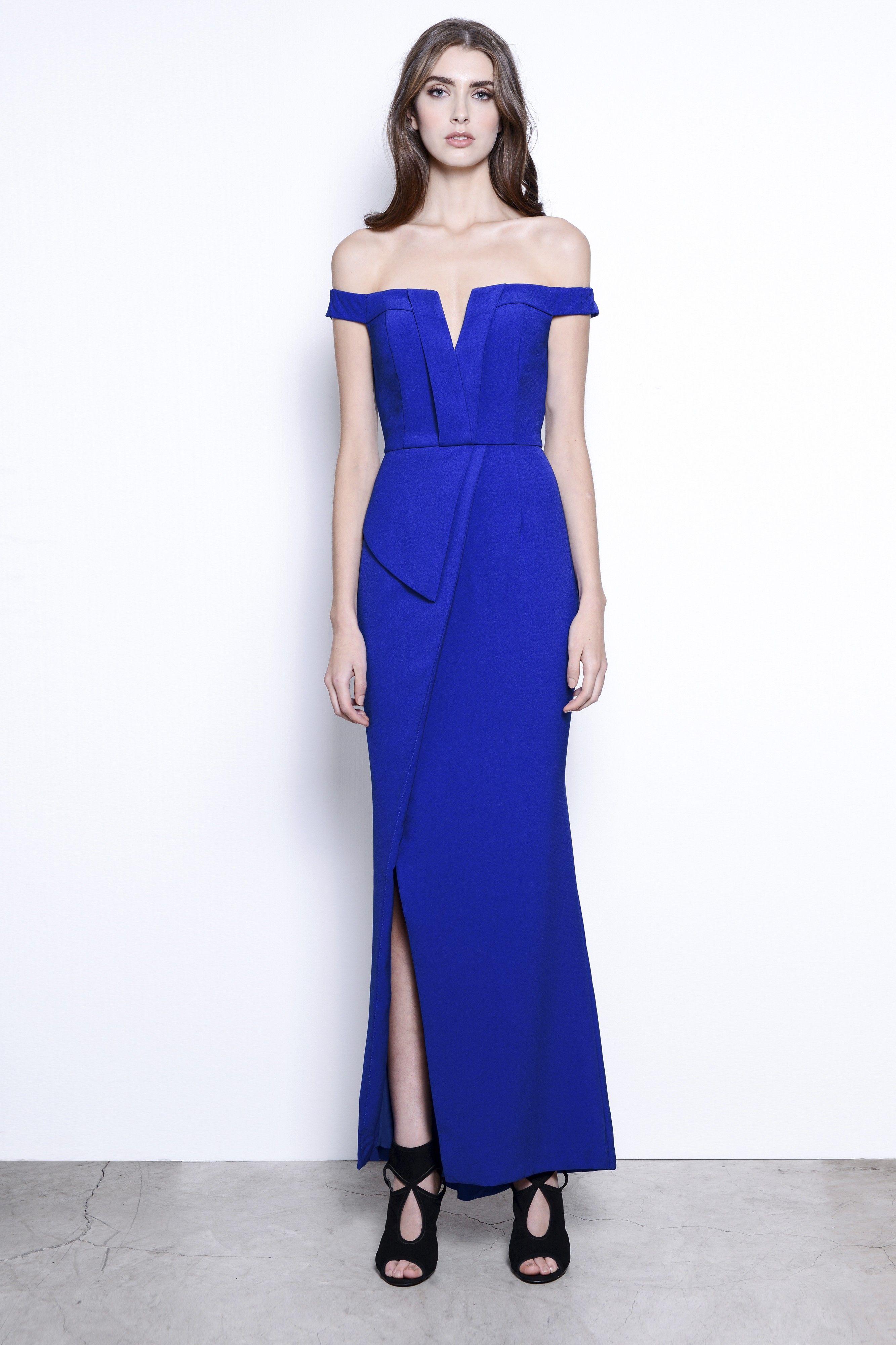 Jade maxi dress jade maxi dress clothing dresses