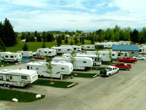 Pin By Cindy Murphy On Rv Camping Organizing Ideas