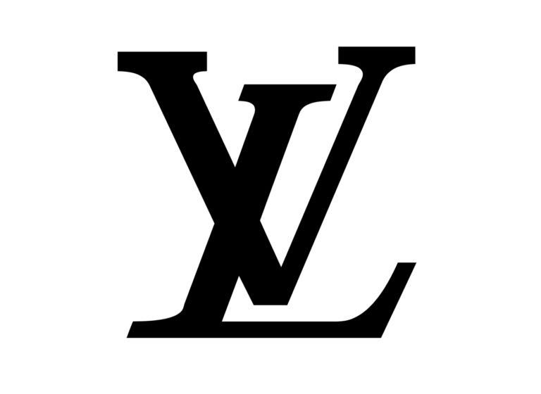 Photo of Louis Vuitton logo and symbol, meaning, history, PNG