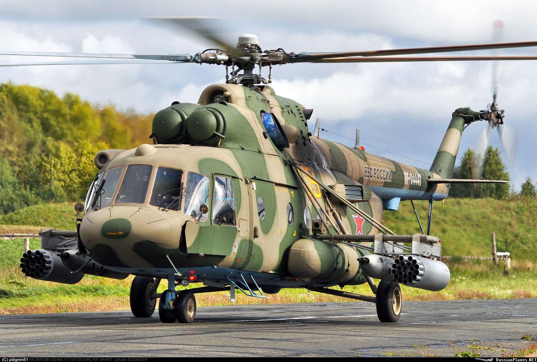 Military | Вертолеты, Ввс и Авиация