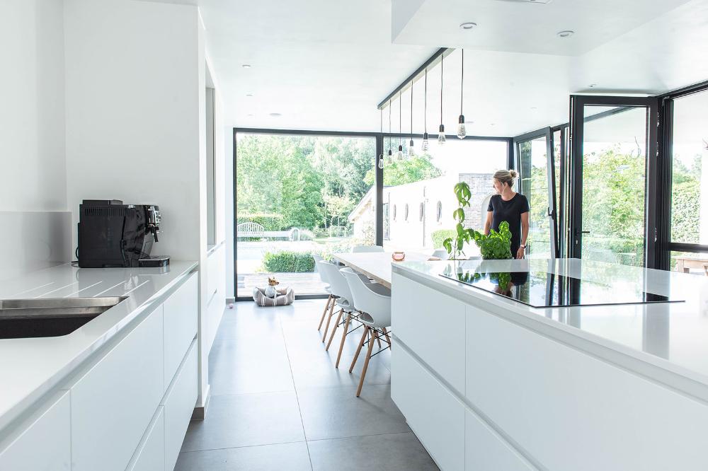 Pin Op Bert En Lotte Bouwen Een Huis