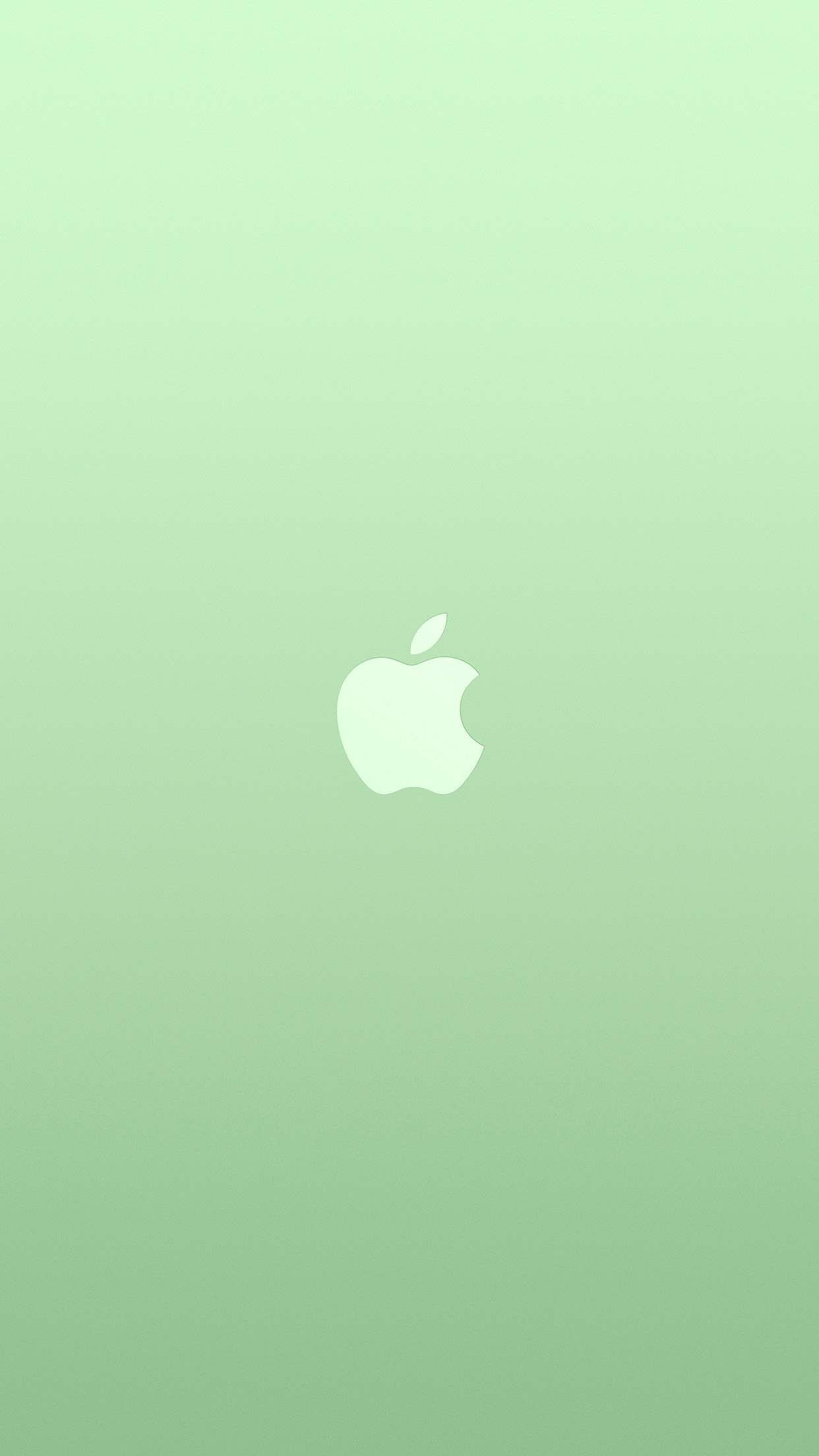 Download Mega Collection Of Cool Iphone Wallpapers Apple Logo Wallpaper Best Iphone Wallpapers Iphone Wallpaper