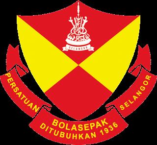 Selangor Fa Logo Dream League Soccer 2016 Soccer Kits Selangor Soccer