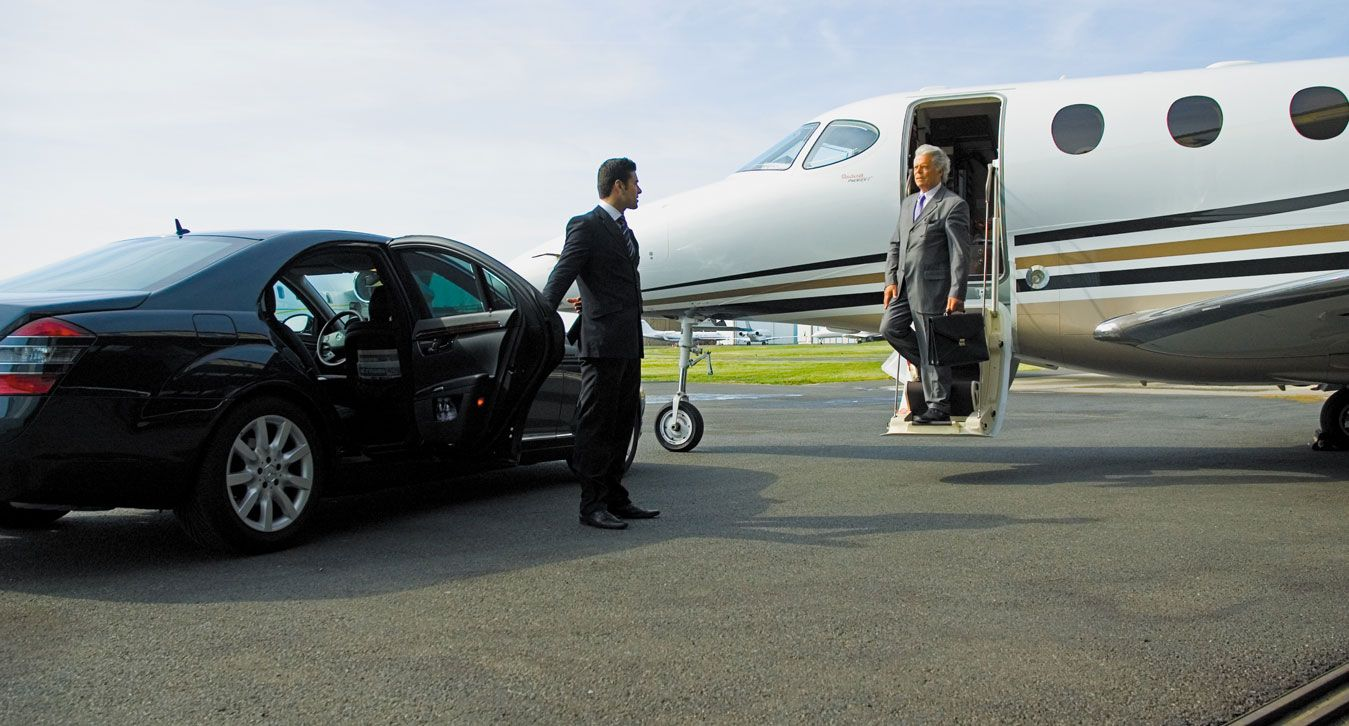 The Exceptional Holiday Plan Airport Car Service Airport Limo