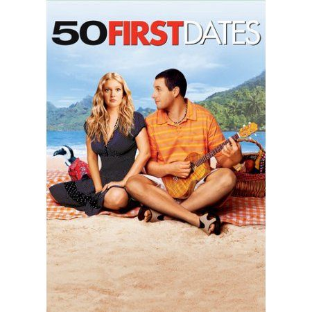 50 first dates online hd