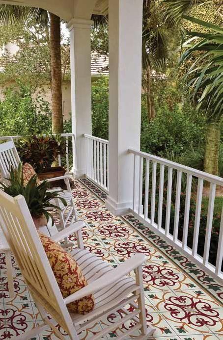 Collection K Rocim Decor Branche Maisons Exterieures Escalier Exterieur Carrelage Terrasse Exterieur